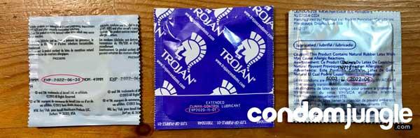 Do Condoms Expire Condomjungle Com